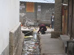water pollution in asia the urgent need for prevention and water pollution