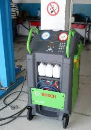 air conditioning machine for cars. air conditioning machine for cars e
