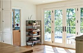 office door designs. Unique Designs French Door Designs A Sleek Style Leads The Home To Beautiful  Outdoor Setting   For Office Door Designs H