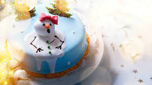 Funny christmas fruit cake recipe monday, december 08, 2008 christmas fruit cake recipe ingredients 1 cup water 8 oz mixed nuts 1 cup brown sugar 1 cup butter 1 tsp. 34 Christmas Cakes That Are More Works Of Art Than They Are Dessert Sheknows