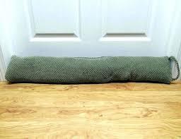 medium size of rubber door stopper for sliding stops patio doors draft decorating surprising blocker stop