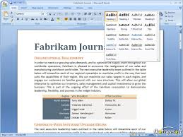 Download Free Ms Office 2007 Ms Office 2007 Download