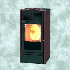 basic castle stoves serenity reviews pellet stove wood 2017 seren