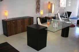 awesome office desks ph 20c31 china. awesome office desks ph 20c31 china desk for sale kijiji flmb picture a