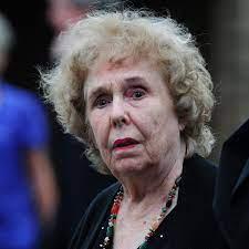 Emmerdale legend Sheila Mercier aka Annie Sugden dies aged 100 - Liverpool  Echo