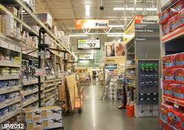 Small Picture Home Depot Paint Hours Laura Williams