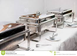 Latest Chafing Dishes Designs Chafing Dish Stock Photos Download 587 Royalty Free Photos