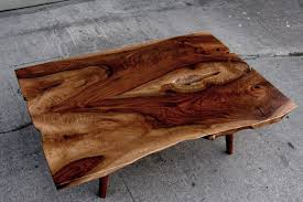 manificent decoration natural wood table top natural wood coffee table top 4 tips in measuring right