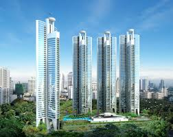 1 Bedroom At Millennuim Residence Sukhumvit Millennium Residence For Sale And For Rent Exclusive High Rise