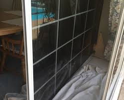 garage door repair naples fldoor  Popular Sliding Glass Door Repair Naples Fl Praiseworthy