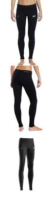 under armour 4 0 base layer womens. base layers 177867: nwt under armour womens tevo hunting 1282705 946 leggings real tree medium -\u003e buy it now only: $54.99 on ebay! 4 0 layer l