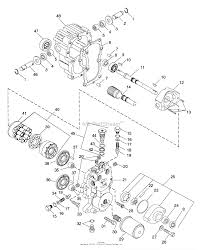 13 hp kohler engine diagram 13 hp kohler carb diagram wiring rh odicis org 13 hp kohler engine parts kohler 13 hp manuals