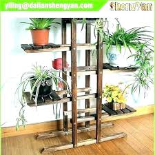 3 tier plant stand indoor three tiered plant stands three tier plant stand 3 tier plant