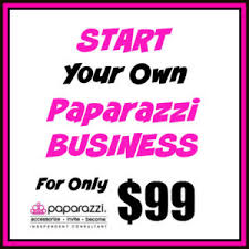 start your own paparazzi business join paparazzi