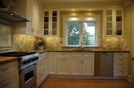kitchen lighting over sink with lighting above kitchen sink kitchens home above sink lighting