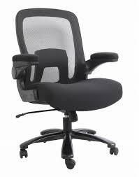 rhino office furniture. Heavy Duty Rhino Chair In Fabric Office Furniture