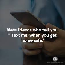 Photo Quotes About Friendship Friendship Quotes Quotes About Friendship 99