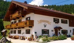 Fronwieshof Ferienwohnungen De Ramsau Ferienwohnung Watzmann 1 4