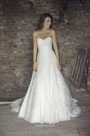 Vintage Wedding Dress Accessories Uk