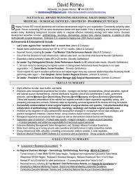 Resume Resume Outline Examples Internship Cover Letter Samples