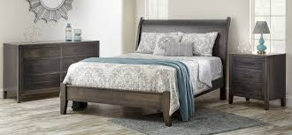 Lancaster Bedroom Furniture Snyders Furniture Lancaster County Pa Amish Furniture Stores