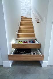 interior design for small homes. interior design ideas for small homes home decorating