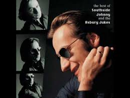 <b>Southside Johnny</b> & The Asbury Jukes | Stamford Downtown - This ...