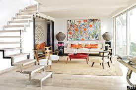 Apartment Architecture Design Decor Cool Inspiration Design