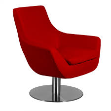 phenomenal red modern chair for furniture chairs with red modern