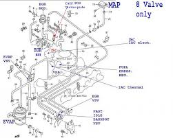 illustarted parts breakdown for 94 tracker suzuki forums suzuki illustarted parts breakdown for 94 tracker 8v sensors jpg