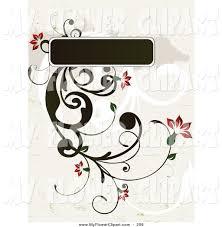 Decorative Text Boxes decorativetextboxclipart Clip Art Library 50
