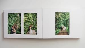 Wedding Photos Albums Wedding Albums Weddings By Kara