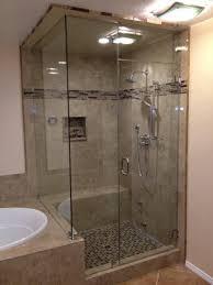 steam shower kit. Awesome Steam Shower Glass Agm Design Home Furniture Inside Prepare 6 Kit N