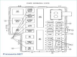 forest river travel trailer wiring diagram tent gardendomain club 7 RV Blade Wiring Diagram forest river travel trailer wiring diagram wallpapers