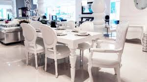 modern white dining room chairs. Full Size Of Furniture:cool Dining Tables White Table And Chairs For On Modern Wonderful Room