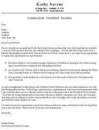 Job Winning Preschool Teacher Resume Template Example Featuring     Resume Cover Letter Kindergarten Teacher Assistant Cover Letter