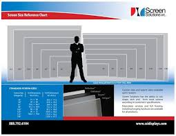 Flat Screen Size Comparison Chart Screen Size Calculator