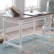 desk marvelous 40 inch desk 36 inch wide desk with drawers and grey and blue