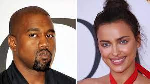 Kanye West: Doch keine Romanze mit ...