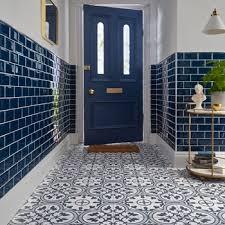 pattern tiles ledbury tiles