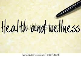 dont let failure define you text stock photo shutterstock health and wellness text write on paper
