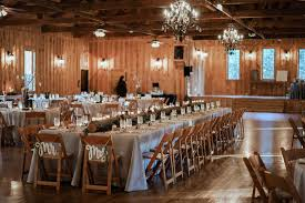 lake conroe wedding venue springs venue