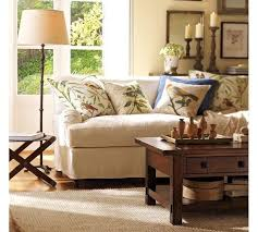 Sofas And Living Rooms Ideas With Living Room Vintage Decorating Ideas