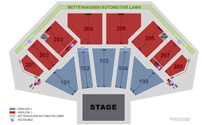 First Midwest Bank Seating Chart Tinley Park Govt Mule
