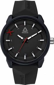 <b>Часы Reebok</b> (<b>Рибок</b>) купить в Москве, каталог, цены на ...