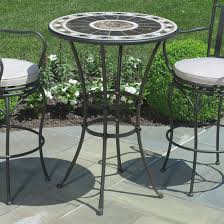 kmart garden furniture awesome dining table sets stampler kmart patio tables dining sets marble