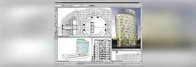 Bentley Aecosim Building Designer V8i Download Leading Architectural And Design Practices Credit Bentley