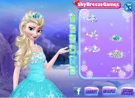 tutorial disney princess game frozen elsa makeup game middot disney frozen anna