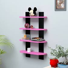 best place to buy shelves. Fine Best DriftingWood Ladder Shape Mounted 4 Tier Rack ShelvesShelf High Quality  Wooden Home Decor Wall In Best Place To Buy Shelves W