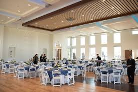 photo of the falls event center roseville ca united states reception for